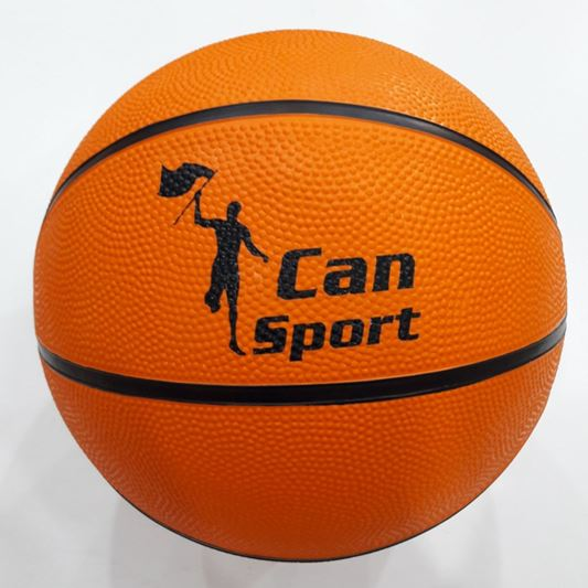 Can Sport