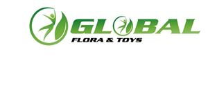 Global Toys